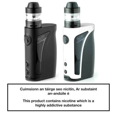 Innokin Itaste Kroma-A Featured Image