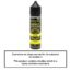 Fantastic Lemon Ice 50ml by Supply & Demand